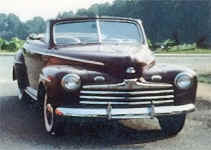 1946 Ford Conv Ft ws.jpg (34890 bytes)
