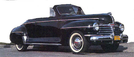 42 Plymount Convertible-Coupe ws.jpg (50366 bytes)