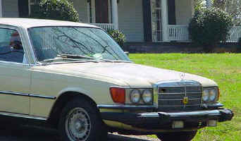 79 Mercedes 300SD Turbo RtFt ws.jpg (23991 bytes)