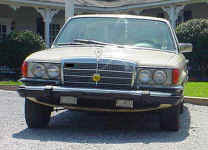 79 Mercedes 300SD Turbo Ft ws.jpg (18745 bytes)