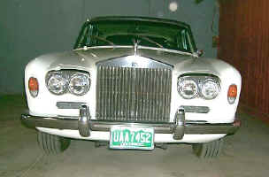 1972_Rolls_Royce_Front_WH.jpg (36279 bytes)