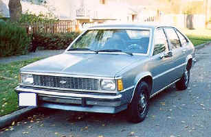 80 Chevrolet Citation LtFt ws.jpg (40580 bytes)