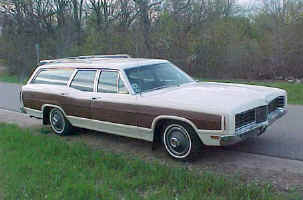 70 Ford Country Squire StaWgn RtSd ws.jpg (31987 bytes)